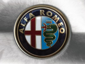 Alfa Romeo-Logo35