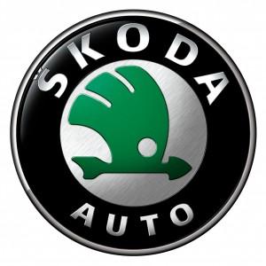 1skoda_logo_1