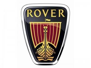 Cars-Logos-Rover