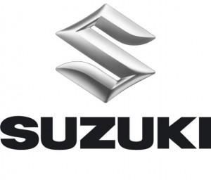 Suzuki_Logosu