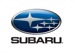 subaru_logo_amblem
